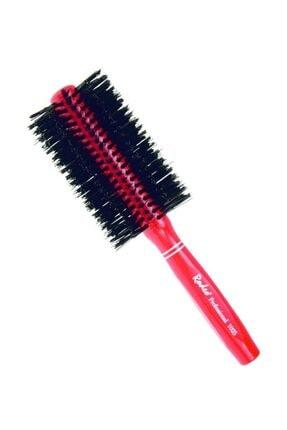 RODEO Saç Fırçası 1025
