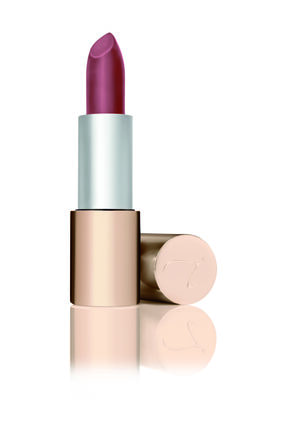 Jane Iredale Triple Luxe Long Lasting Naturaly Moist Lipstick # Jackie