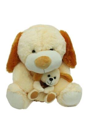FurReal Müzikli Büyük Boy Peluş Yavrulu Köpek