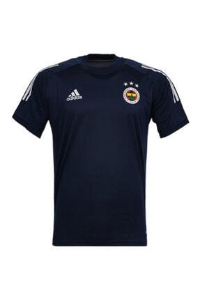 Fenerium Fenerbahçe 2020/21 A Takım Futbolcu Antrenman Ts