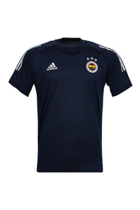 Fenerbahçe Fenerbahçe 2020/21 A Takım Futbolcu Antrenman Ts