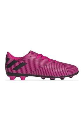 adidas Nemeziz 19.4 Fxg J Ayakkabı