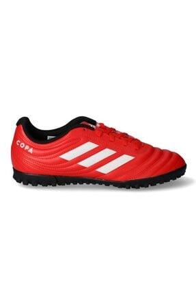 adidas Copa 20.4 Tf J Ayakkabı