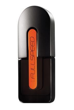 AVON Full Speed Erkek EDT - 75ml