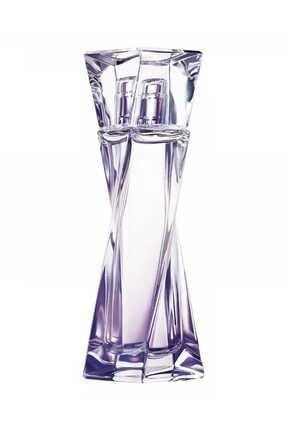 Lancome Hypnose Edt 75 ml Kadın Parfüm 3605530246644