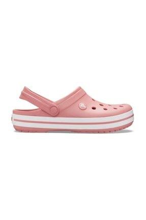 Crocs Crocband Kadın Terlik 11016-6ph
