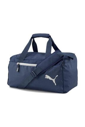 Puma Fundamentals Sports Bag S