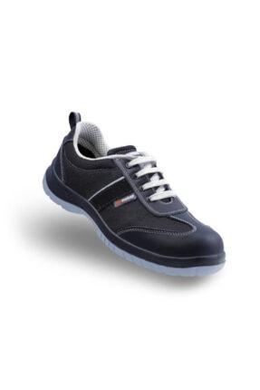 Mekap 232r S1 Çelik Burunlu Iş Ayakkabısı