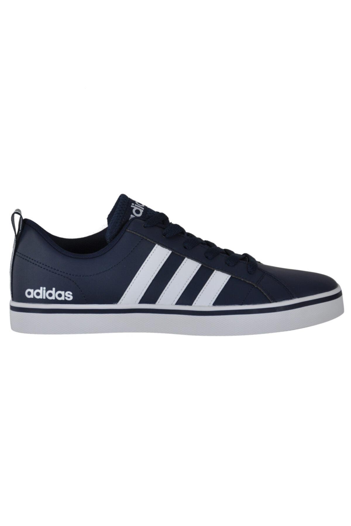 adidas VS PACE Erkek Spor Ayakkabı 1