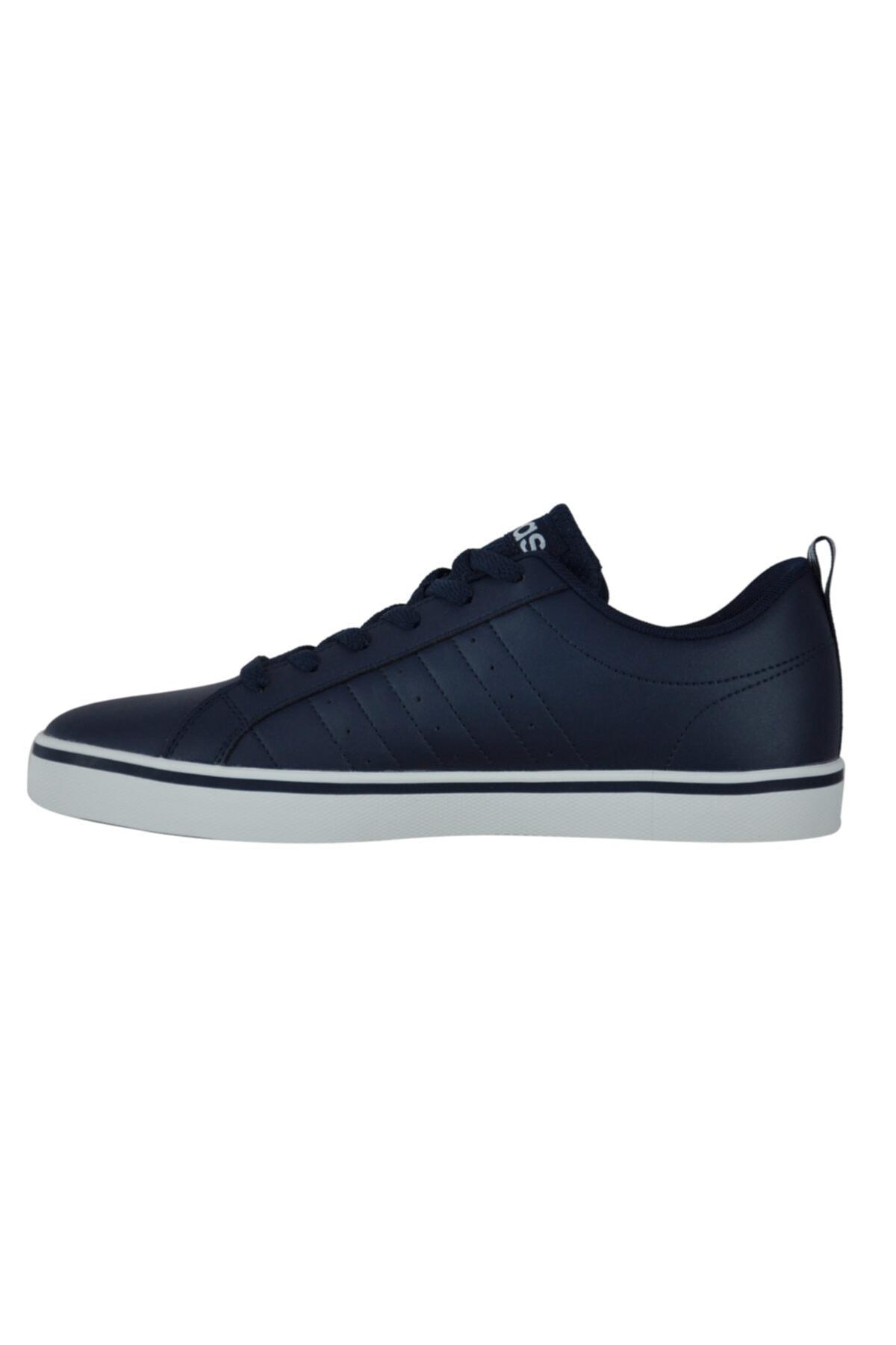 adidas VS PACE Erkek Spor Ayakkabı 2