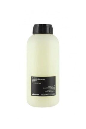 Davines Oi Tüm Saçlar İçin Sülfatsız Şampuan 1000 ml
