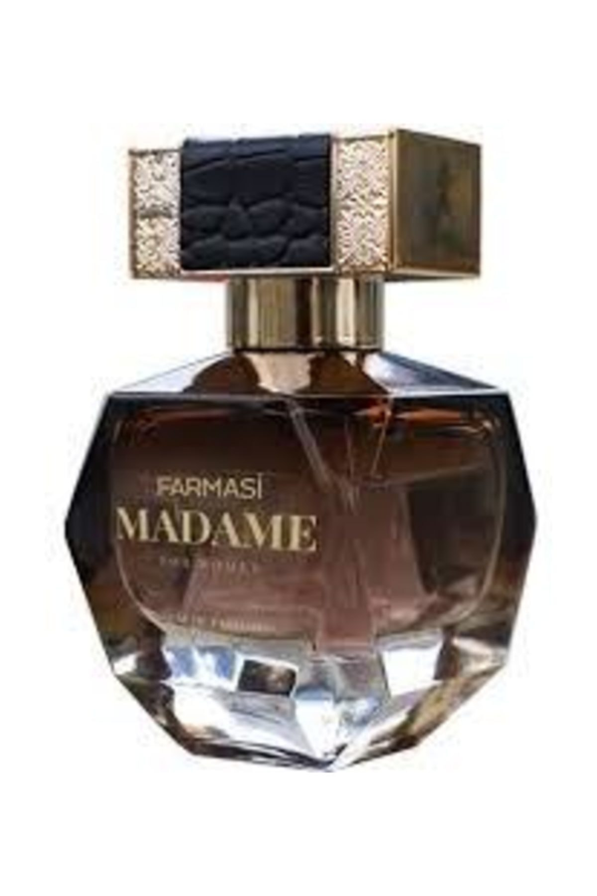 Farmasi Madame Edp 50 ml Kadın Parfümü 8690131112462 1