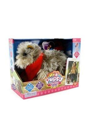 My Puppy Parade Yürüyen Köpek Tanner Oyuncak