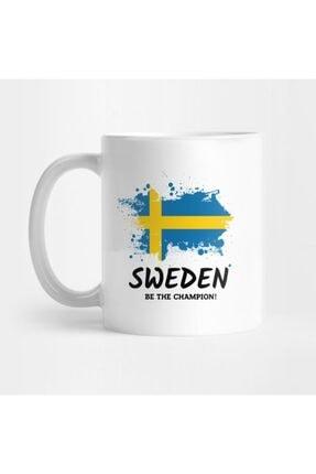TatFast Fifa World Cup 2018 Sweden Kupa