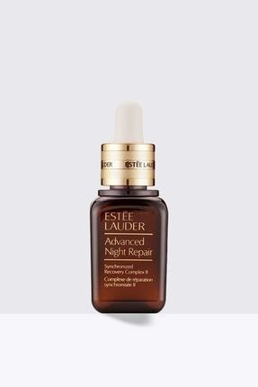 Estee Lauder Yaşlanma Karşıtı Gece Serumu - Advanced Night Repair 20 ml