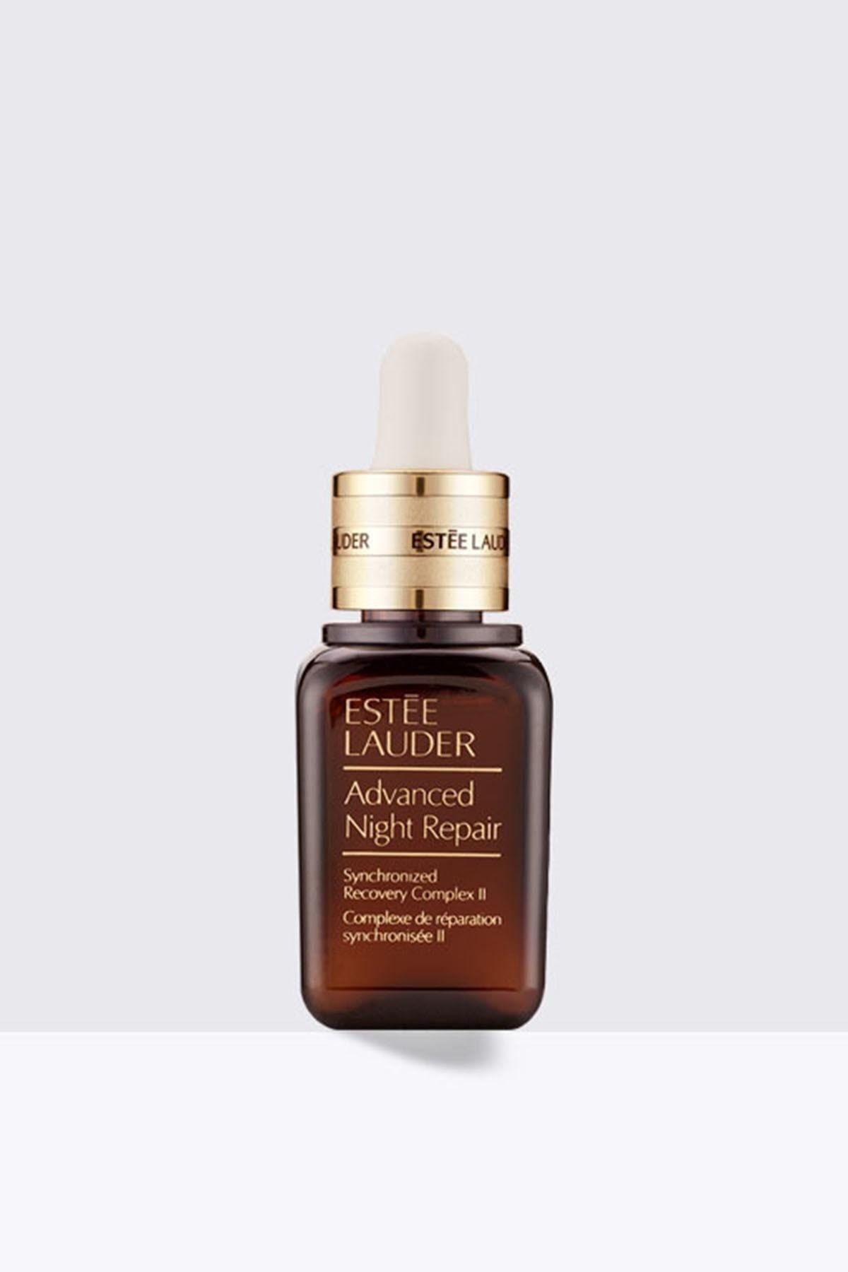 Estee Lauder Yaşlanma Karşıtı Gece Serumu - Advanced Night Repair 20 ml 1
