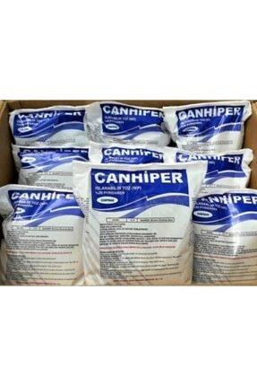 CANSA Canhiper Bitki-kırmızı Bit-pire Tozu 500gr-bit Bombası