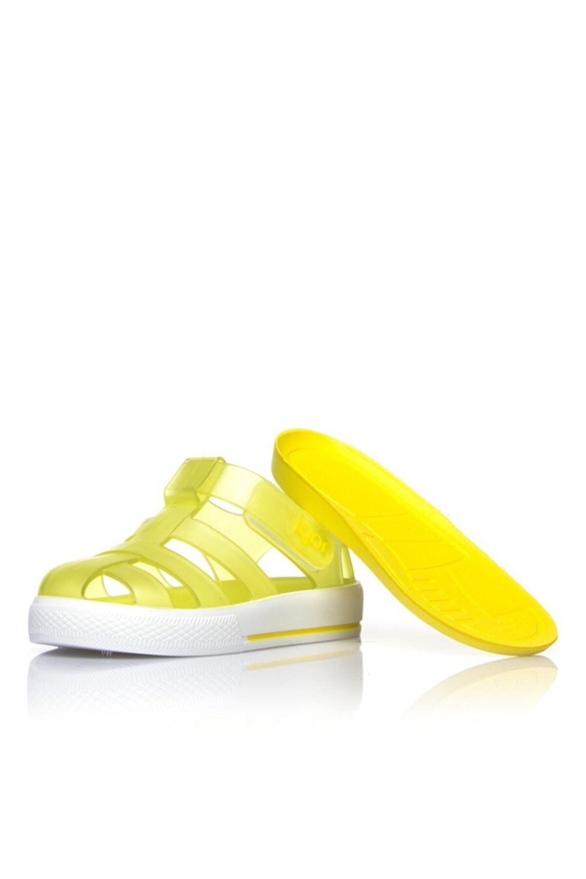 IGOR Yazlık Çocuk Star Sandalet 1
