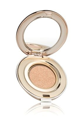 Jane Iredale Tekli Sıkıştırılmış Göz Farı - Purepressed Eye Shadow Peach Sherbet 1.8 G 670959110695