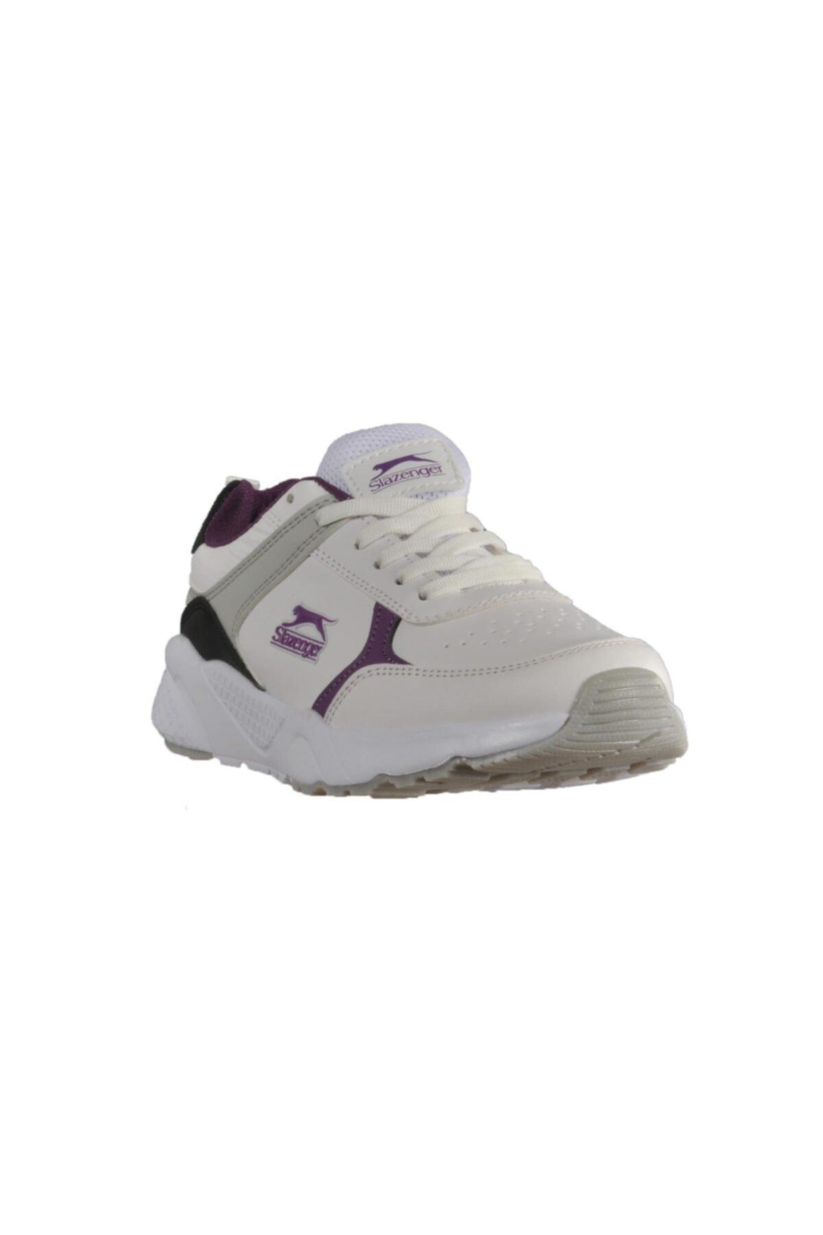 Slazenger Kadın Yürüyüş Ayakkabısı SA29RK014 1
