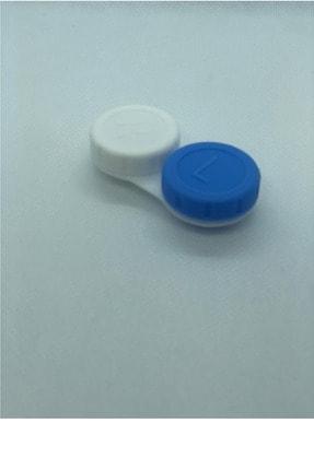 hepsiofis Kontakt Lens Kutusu Tekli