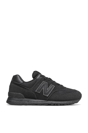 New Balance Kadın Sneaker - Lifestyle - MT574ATD