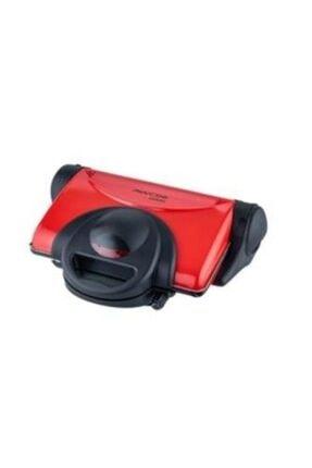 AWOX Kırmızı Tost Makinesi