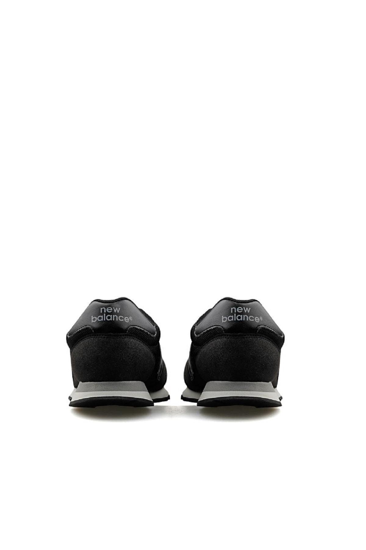 New Balance Erkek Koşu & Antrenman Ayakkabısı - Lifestyle - GM500TLO 2