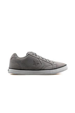 converse Erkek Kahverengi Günlük Ayakkabı