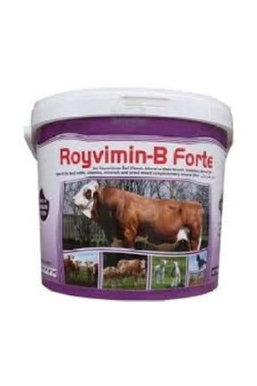 Royal Royvimin-b Forte 25 kg