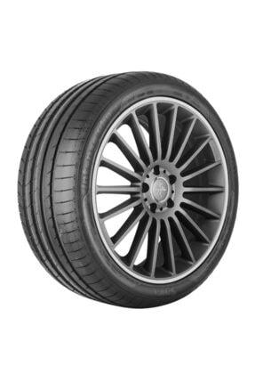 Goodyear 245/45 R18 96w Eag F1 Asy 3 Fp Bınek Yaz Lastik 2020
