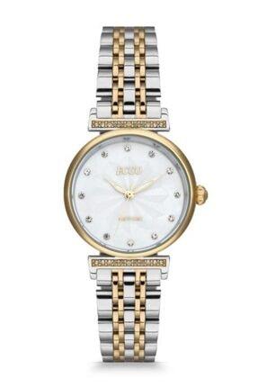 Ecco Rm5206 Kadın Kol Saati