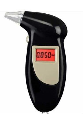 Metus Alkolmetre Promil Ölçüm Cihazı