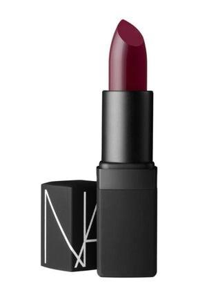 Nars Lipstick 1008 Scarlet Empress Ruj