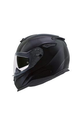 Nexx Sx.100 Full Face Motosiklet Kaskı