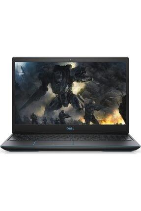 Dell G315 6B750D5F16C Intel Core i7 10750H 16GB 512GB SSD 6GB GTX1660Ti 15.6 FHD 120hz Linux Laptop