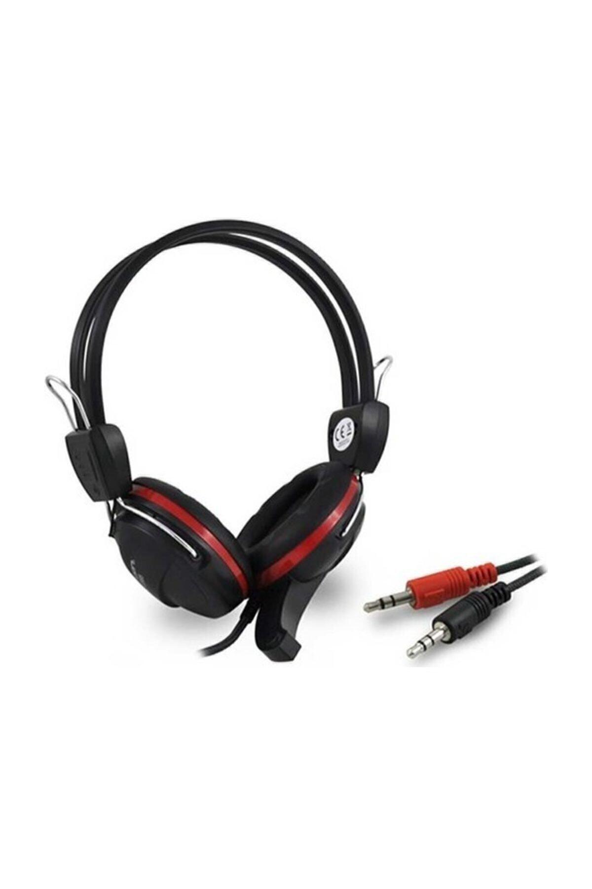 HADRON Hd1105 Mikrofonlu Gaming Kulaklık 1