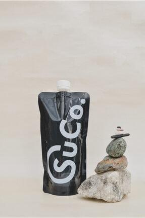 SuCo Stone - 600 Ml