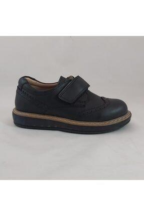 CARLOS COOPER Cp073 Cırtlı Ayakkabı