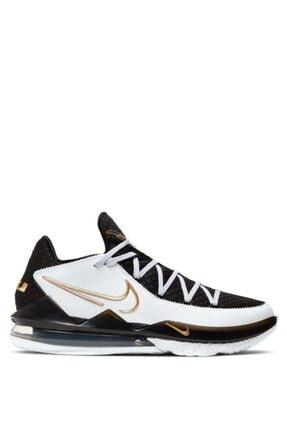 Nike Erkek Basketbol Ayakkabısı