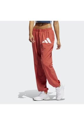 adidas Kadın Eşofman Altı Gm2999