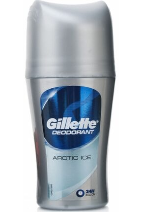 Gillette Deo Roll-on Arctic Ice 50 ml