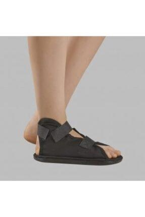 NEUFUSS Alçı Terliği - Alçı Ayakkabısı - M