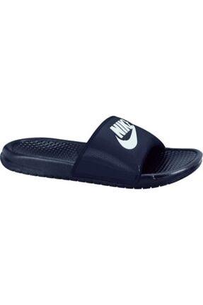 Nike Benassi Jdı Erkek Terlik 343880-403