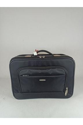 CANTAŞ Kasalı Evrak Ve Laptop Çanta Küçük Boy