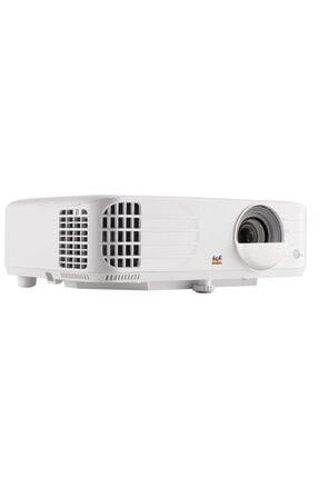 ViewSonic Vıewsonıc Px701-4k 3200 Ansi Lumen 3840x2160 4k Dlp Ev Oyun Projeksiyonu