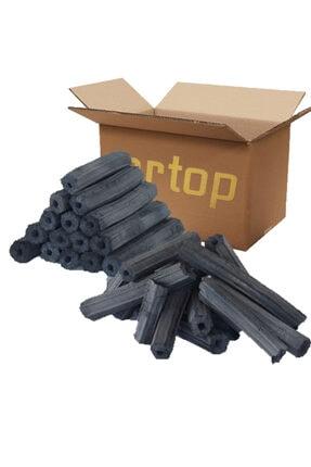 Artop Briket Mangal Kömürü 10 kg