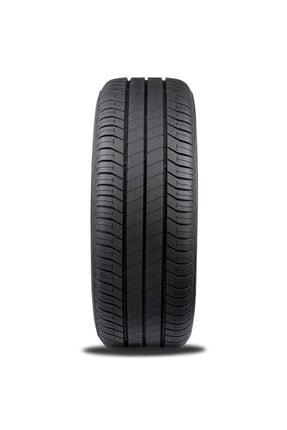 Bridgestone 205/55r16 91v Ecopia Ep150 (2021)