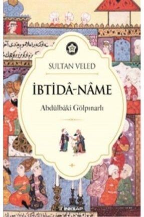 İnkılap Kitabevi Ibtida-name