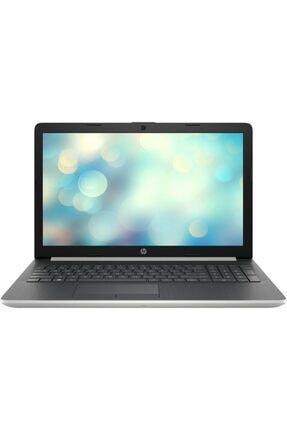 "HP 15-db1104nt-s12 Amd Ryzen 3 3200u 12gb 256gb Ssd Radeon Vega 3 Frds 15.6"" Fhd 24d40eas12"